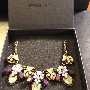 JEWELMINT Beautiful Necklace